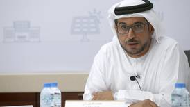 Abu Dhabi Fund for Development eyes lucrative chance for local firms
