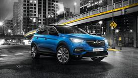 Road test: Why the Opel Grandland X Innovation delivers plenty of bang for your buck