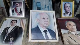 Opposition grows as Kais Saied further consolidates power in Tunisia