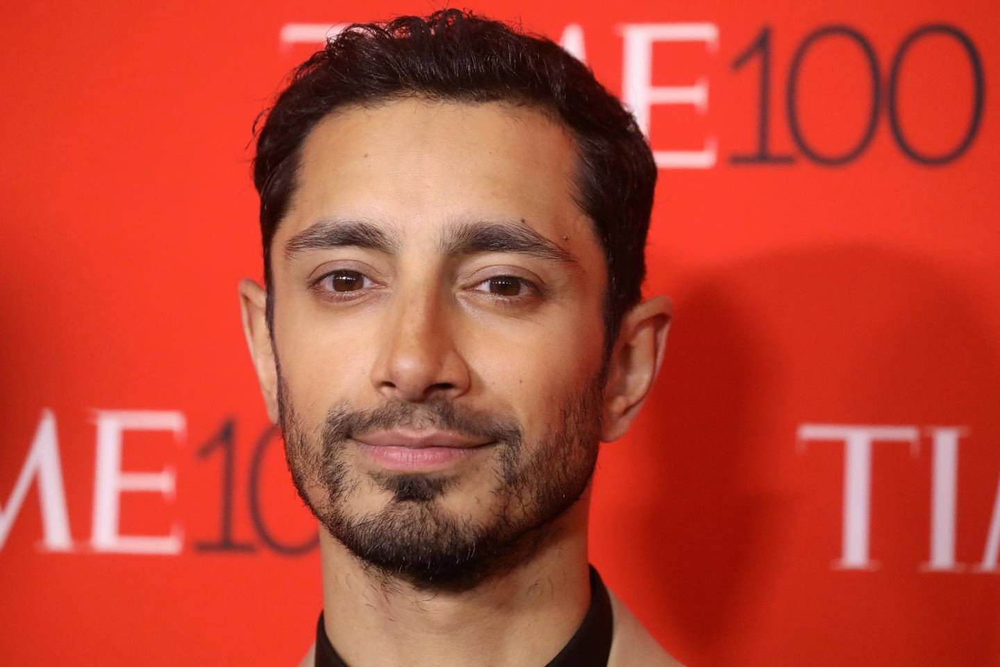 FILE PHOTO: Actor Riz Ahmed arrives for the Time 100 Gala in the Manhattan borough of New York, New York, U.S. April 25, 2017. Picture taken April 25, 2017.  REUTERS/Carlo Allegri/File Photo