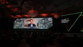 AI makes rapid progress but needs regulating, investors say