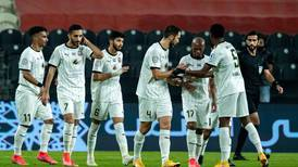 Al Jazira look to Liverpool FC to bolster youth development programme