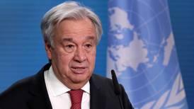 UN approves funding to continue Lebanon tribunal investigation of Rafik Hariri assassination