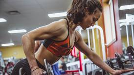 The best ladies-only fitness centres in the UAE, from FitnGlam to FitHub