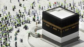 There are lessons too for entrepreneurs from the Hajj