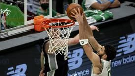 Celtics stage remarkable comeback for overtime win over San Antonio Spurs