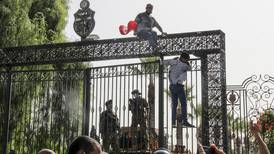 Tunisia's civil society pressures Saied to appoint PM