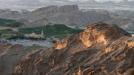 Land borders to reopen to workers in Oman as Covid rates drop