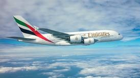 Emirates airline launches fourth weekly service to Muscat