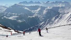 Cable cars not petrol cars: How Alpine tourism is going green