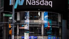 Nasdaq looks to tighten rules for initial public offerings