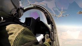 UAE buys advanced 'eye in the sky' planes and mid-air refuellers from Saab