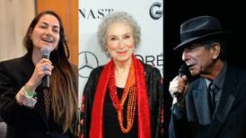 10 must-stream sessions from the Frankfurt Book Fair: from Margaret Atwood to Alois Heigl