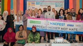 Award-winning Muslim organisation Macfest launches Arab Heritage Festival in UK