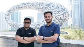 Generation Start-up: how Arcab is driving change in the daily commute