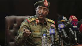 Sudan army head says new PM will be appointed and denies coup