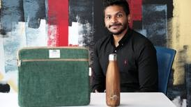 Generation Start-up: how one Dubai company wants to revolutionise mindful consumption