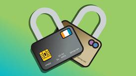 How to keep your UAE credit cards safe from fraud