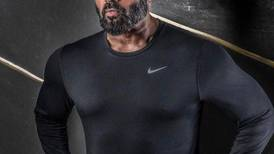 Suniel Shetty to film boxing movie in Abu Dhabi this summer: 'I'm super excited about it'