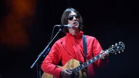 Singer Richard Ashcroft cancels UK festival appearance owing to Covid-19 safety measures