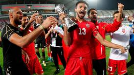 Gulf Cup 2019: standings, reports and kick-off times