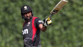 Ghulam Shabber reveals all about sudden exit from UAE - 'there are no charges against me ... I don't want to play cricket again'