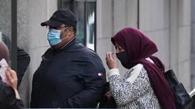 Qatari royal killed pedestrian with Rolls-Royce near Buckingham Palace but avoids jail