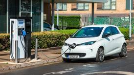 Renault overtakes Tesla and Volkswagen to top Europe's electric vehicle sales