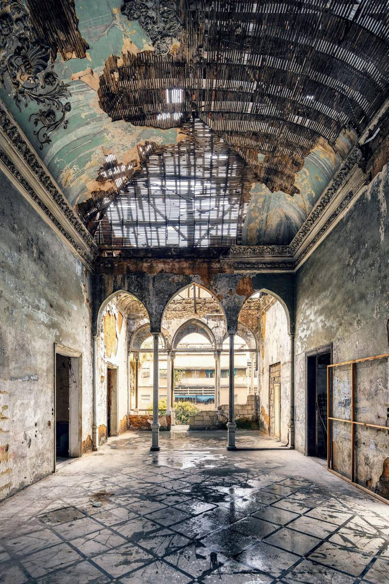 """PRESIDENT IS CALLING 
