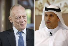 UAE-UK relations enter new chapter with expanded Sovereign Investment Partnership