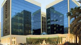 Investcorp invests in Chinese healthcare services start-up