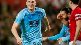 Who earns more - Chris Wood or Ben Mee? Burnley players' wages – in pictures