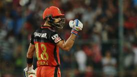 IPL 2021 player salaries: Who are the highest paid stars at Royal Challengers Bangalore?