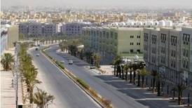 SRC signs $533.35m mortgage finance deal with Saudi Arabia's social insurance agency