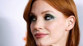 Tiff: celebrities attend Toronto International Film Festival opening weekend