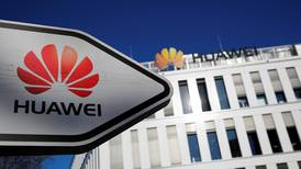 Huawei faces difficult 2020 as US mounts pressure on China's top tech company