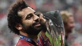 Mohamed Salah speaks out about Egyptian FA and women's rights in Middle East