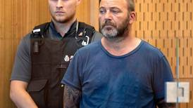 New Zealand man jailed for sharing Christchurch mass shooting video