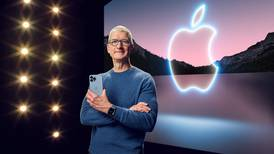 iPhone 13 unveiled: Apple launches new iPhones, smartwatches and iPads
