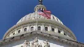 US House advances Biden's Build Back Better agenda