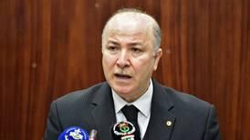 Algeria plans new investment law to attract more FDI