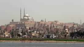 Turkey-Egypt rapprochement 'serious' but Cairo demands key actions