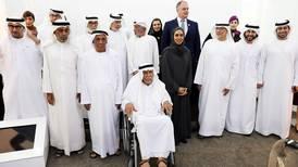 Senior Emiratis get new travel benefits with Etihad