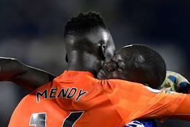 Brentford v Chelsea ratings: Pinnock 8, Toney 6; Mendy 10, Lukaku 6