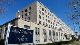 US orders diplomats out of Chad as rebels close in on capital