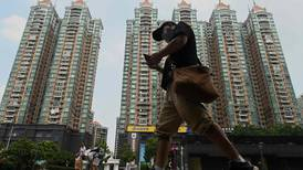 Fitch downgrades Evergrande and subsidiaries