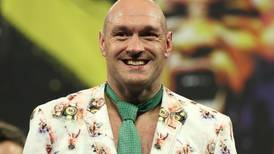 Tyson Fury keen for showdown with Anthony Joshua to give 'fans what they want to see'