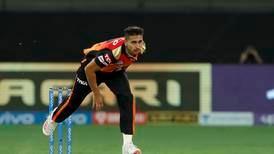 IPL sensation Umran Malik to join India team as net bowler for T20 World Cup