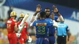 IPL 2021: How can Mumbai Indians qualify? Table, fixtures and permutations
