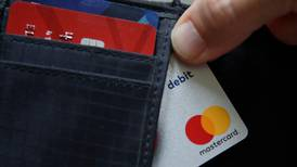 Mastercard buys payment platform for Dh11bn in biggest deal yet